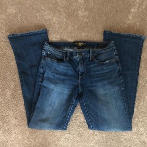 Lucky Jeans *excellent condition*